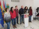 """""""El Casco Suena"""" una actividad para dar visibilidad al Casco Histórico y conmemorar el Día de la Música"""