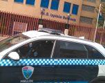 Especial vigilancia en prevención del absentismo escolar en todos los centros de enseñanza