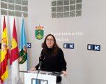 La Feria tuvo un gasto general de 165.199,11 euros