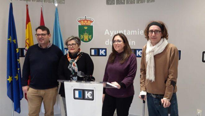 En marcha la octava edición de la Maratón Solidaria de Radio Hellín