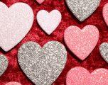 Cómo seducir a tu pareja en este San Valentín