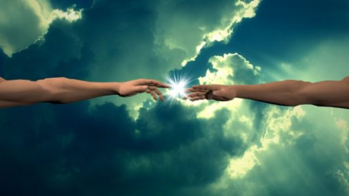 La bellísima historia de la Creación (y II)