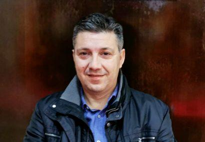 Antonio J. Alcahud califica de muy satisfactorio el trabajo realizado por la comisaria de Policía Nacional en el último año