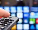Importantes variedades en la recepción de los canales de televisión