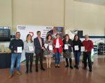 Presentada la primera guía gastronómica de España que valora la sostenibilidad