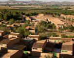 El PP pide al Ayuntamiento que rehabilite la zona de acampada de Cañada de Agra