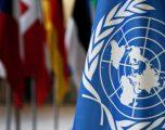 La pestilente caverna de la ONU