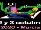 WARM UP Estrella de Levante 2020 pospone su celebración a los días 2 y 3 de octubre