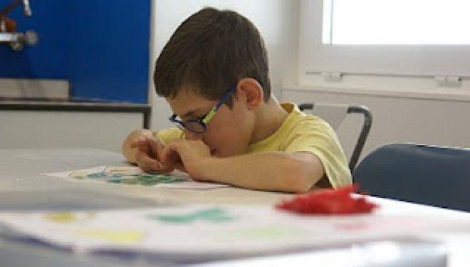 322 estudiantes ciegos de Castilla-La Mancha acometen el #ColeVirtual