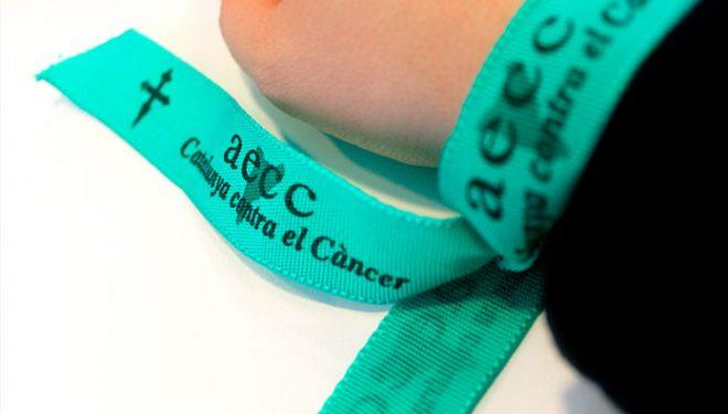 La AECC destina una partida de 3 millones de euros para familias con cáncer en situación de vulnerabilidad