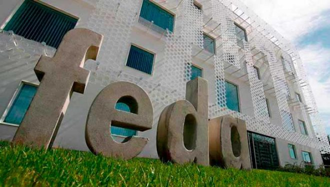 Desde hoy FEDA abre su sede en su delegación provincial de Hellín