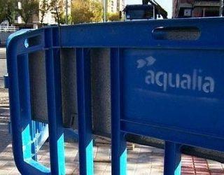 El abastecimiento de agua será cortada mañana, jueves, desde las 9.00 a las 12:00 horas