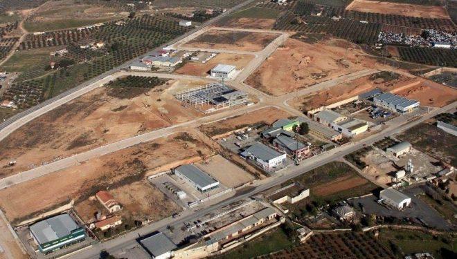 La empresa TRIMERKA HELLÍN S.L. ofrece sus instalaciones para celebrar el mercadillo de los miércoles