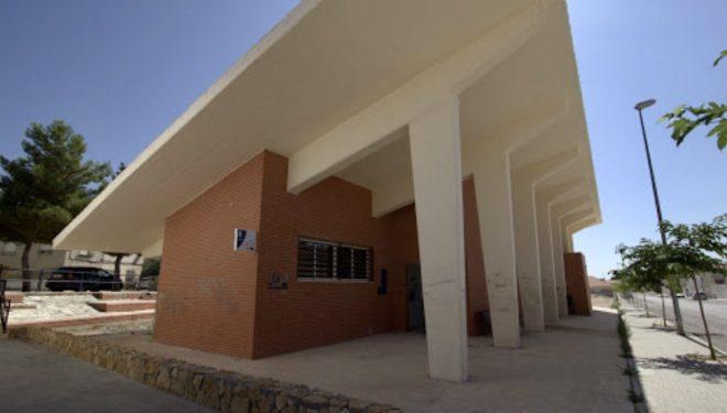 Reapertura del servicio de Bibliotecas Municipales