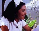 Dolores Caballero Abril (II)