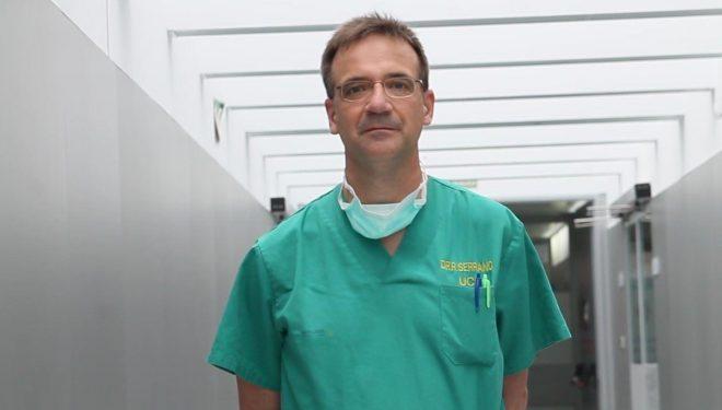 La UCI de Gerencia de Atención Integrada de Hellín participa en un artículo sobre el coronavirus publicado en una revista internacional
