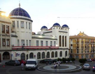 Tres plazas de empleo en el Ayuntamiento de Hellín