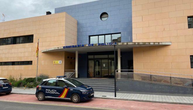 Aumentan a 398 las multas interpuestas por la Policía Nacional y Local