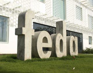 FEDA hace un llamamiento a las administraciones a elegir empresas locales como proveedores