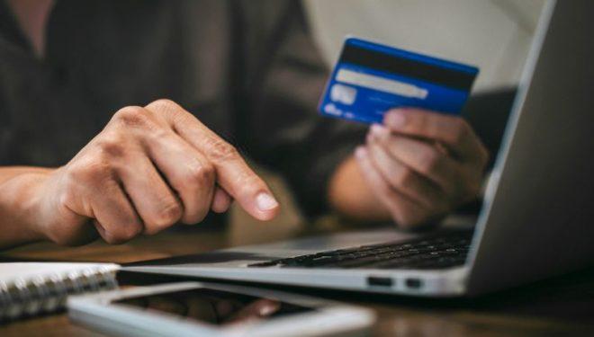 ¿Por qué aumentan las compras on-line en Perú?