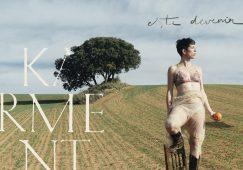 La albaceteña Karmento publica 'Este devenir', su segundo álbum