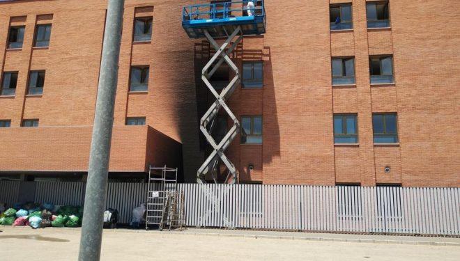 El Hospital de Hellín recupera hoy el servicio de Urgencias a partir de las 15:00 horas