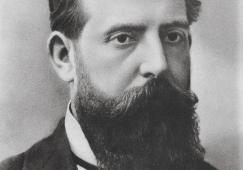 Justo Millán y Espinosa, arquitecto (I)