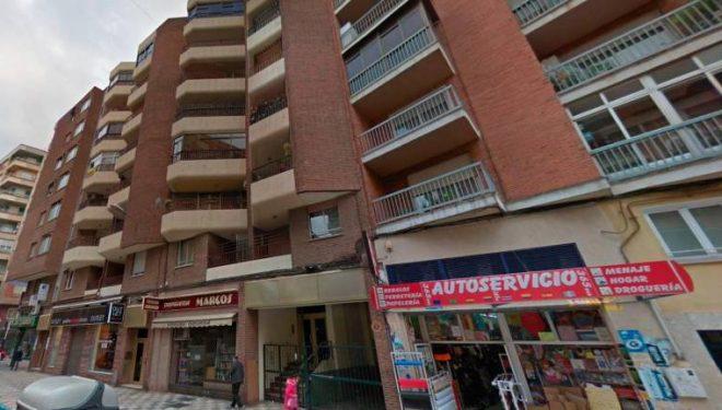 El Gobierno de CLM confirma un brote por coronavirus en un edificio de Albacete