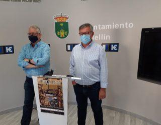 Sin personas internadas en el Hospital Comarcal por causa de la pandemia