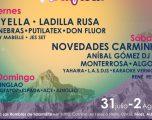 El Festival Natural Live a por su segundo 'SOLD-OUT'