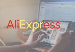 Aliexpress: La marca de la gran Alibaba sigue pisando fuerte en el mercado mundial