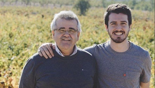 Entrevista a Ramón Izquierdo