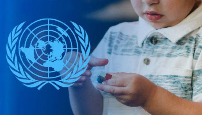 La ONU o el arte de dar por saco