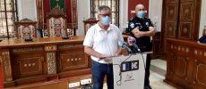 Seis pacientes afectados de coronavirus hospitalizados en Hellín