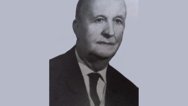 Jacobo Serra Martínez (I)