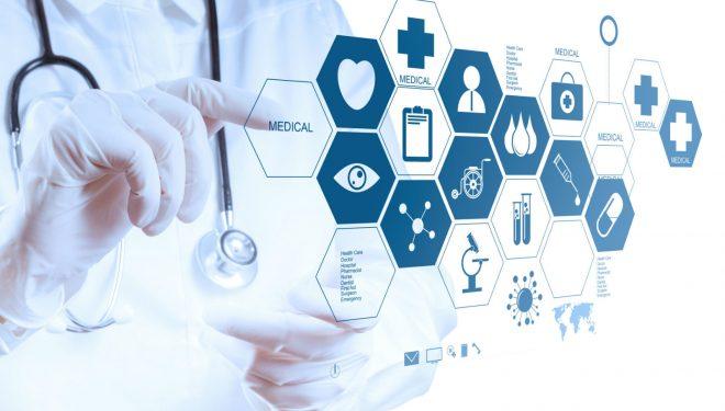 Medicina y traducción, una relación que necesita de especialistas
