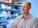 El científico hellinero Juan Carlos Izpisúa Belmonte avanza en un tratamiento más eficaz contra la artrosis