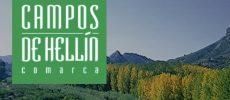 Campos de Hellín abre el plazo para solicitar ayudas al Programa de Desarrollo Comarcal
