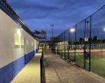 Se atrasa hasta el próximo mes de enero la apertura de las Escuelas Deportivas