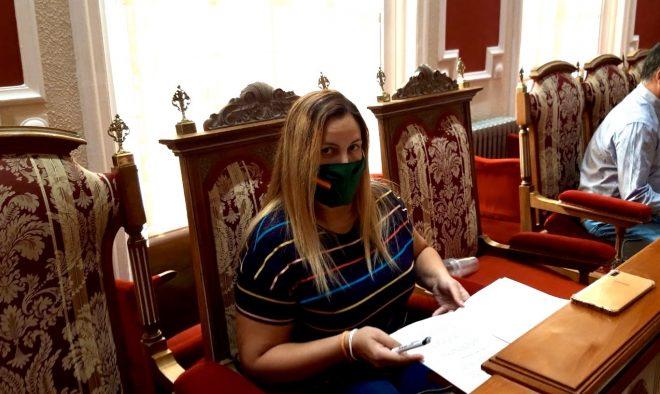 Raquel Tomás / EF.
