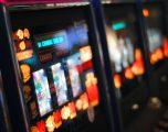 Así está siendo el aumento de popularidad de los slots online
