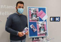 """El concurso de fotografía """"Hellín Solidario"""" llega a su décimo sexta edición"""