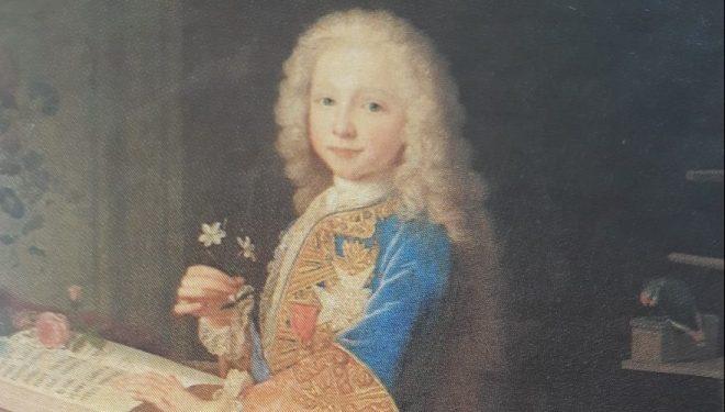 Pedro Macanaz Macanaz (II)