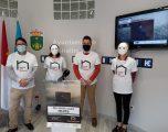 Cáritas, con la colaboración de los Servicios Sociales, pone en marcha una nueva campaña de personas sin rostro