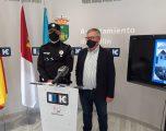 El Ayuntamiento de Hellín erigirá un monumento en el recinto hospitalario a los trabajadores del SESCAM