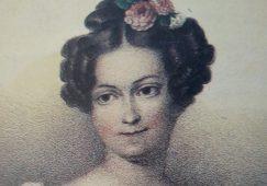 Pedro Macanaz Macanaz (y V)