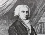 Pedro Macanaz Macanaz (I)