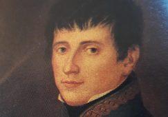 Pedro Macanaz Macanaz (IV)