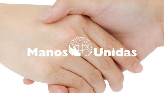 Nueva edición del Rastrillo de Manos Unidas