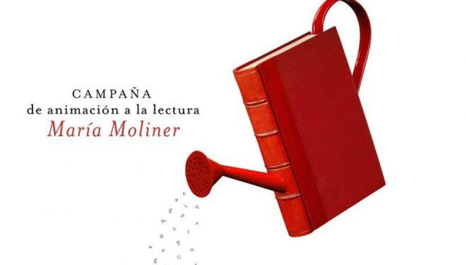 El Ministerio de Cultura vuelve a premiar a las Bibliotecas de Hellín por un proyecto de lectura